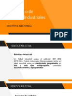 PPT_Robotica