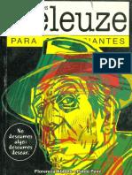 Deleuze-Para-Principiantes (1).pdf