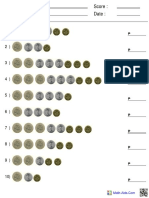 Money Coins Philippine (2)