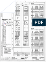 220132kV-PTR-%28Siemens%29-261.1.pdf