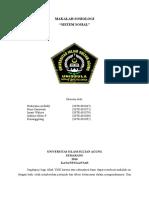 Hadiyatna Arifadly 30701601867 (2)
