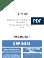 193004333-TB-Milier