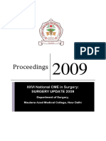 Proceedings 2009.pdf