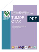 PNPKOtak.pdf