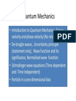 QuantumMech_review.pdf