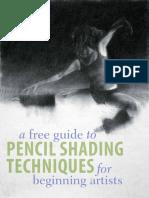 ArtistsNetwork_ShadingTechniques_2015