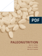 Paleonutrition - M. Sutton, et. al., (Univ. Ariz. Press, 2010) WW.pdf
