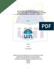 Alfiyah-fkik.pdf