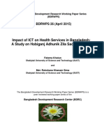 Bangladesh Devolopment Research Working Paper.pdf