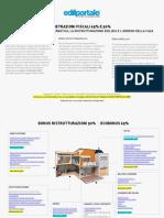 detrazioni 14911-pdf2