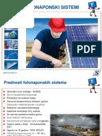 Fotonaponski_sistemi.pdf