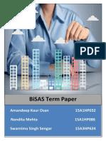 SAS Term Paper.pdf