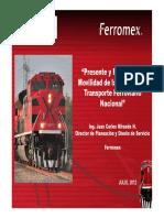 Juan Carlos Miranda Presente y Futuro de la Movili.pdf