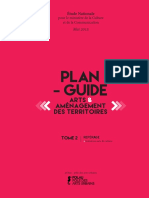 Plan Guide Tome2