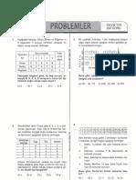 Çıkabilecek Mantık Soruları.pdf