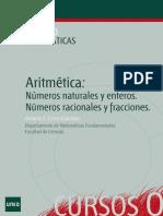 0aritmetica.pdf