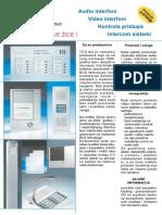 TCS_prezentacija.pdf