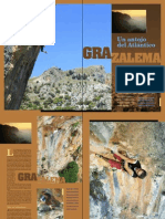 MAQ  GRAZALEMA pdf - Adobe Acrobat Professional