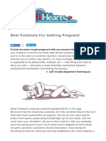 Best Positions For Getting Pregnant.pdf