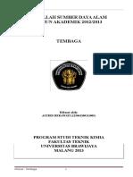 169963395-Makalah-Tembaga.docx