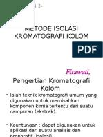 K-KOLOM