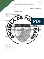 02- Calendario Academico 2014