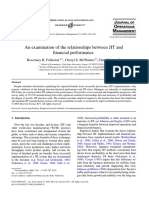 ARTIKEL FULLERTON R.R-AN EXAMINATION OF THE RELATIONSHIP BETWEEN JIT AND FINANCIAL PERFORMANCE.pdf
