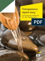 2015-Transparency-Report-EY-PH.pdf