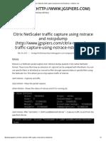 Xenapp & Xendesktop 7 15 Ltsr | Windows 10 | Citrix Systems