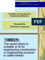 timber-ppt-130428065625-phpapp01-140202053341-phpapp01.ppt