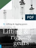 9094-01-HVG-Catalogus_TAB_8-Lifting-rigging-gears.pdf