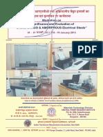 CRGO-Brochure_18-19_2013