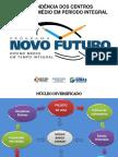 04-Formação PV Geral-1 (1).pdf