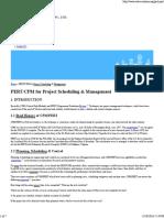 pertcpm.pdf