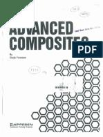 Advanced Composites (EA-358) by Cindy Foreman.pdf
