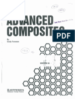 Advanced Composites (EA-358) by Cindy Foreman.pdf
