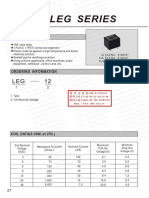 relayLEG-5_datasheet