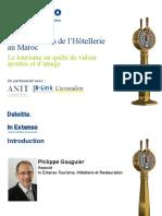 les_tendances_de_lhotellerie_au_maroc.pdf