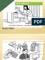 Auditing!.pptx