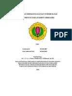 Referat - Pruritus Pada Pasien Geriatri.docx