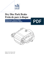 Mm_4a.pdf Brake System Axele Tech