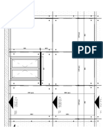M-GW-03-51dB DOOR-proposal Model (1).pdf