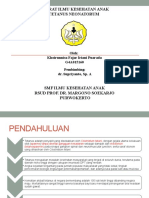 PPT Tetanus Neonatorum