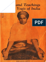Lives-and-teachings-of-the-Yogis-of-India-rishi-singh-gherwal.pdf
