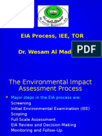 2 EIA Process Part2
