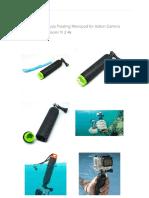 Green - JakartaNotebook.com 5