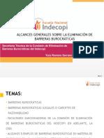 0. Alcances generales sobre la eliminación de barreras burocráticas. PPT.pdf
