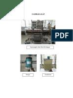Gambar Alat Heat Exchanger