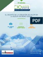 Ebook Revista Gerencia.pdf