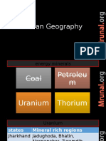GEO_L25_civil_nuclear_technology_resources.pptx